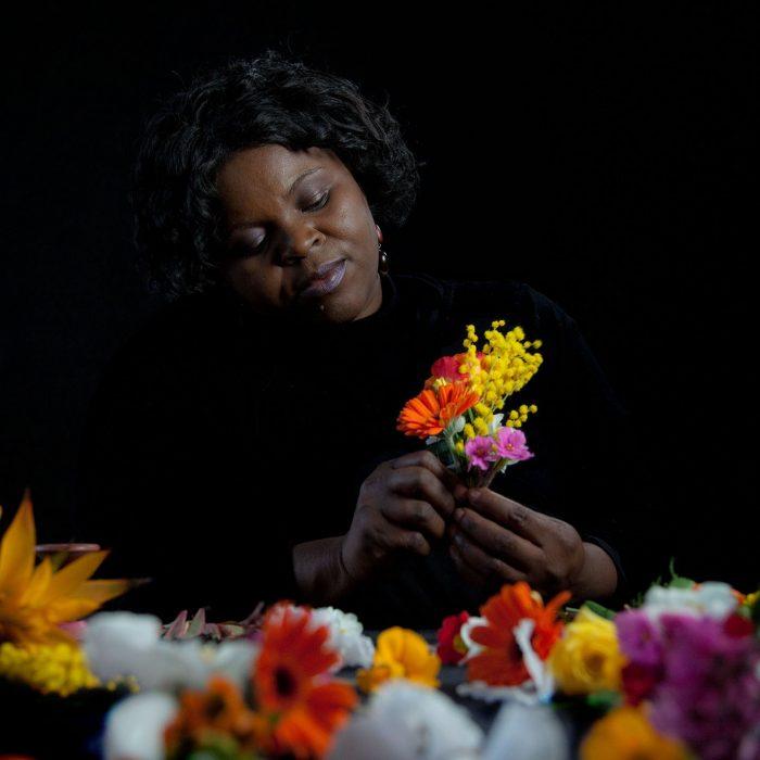 Flowerhat Phenomenology